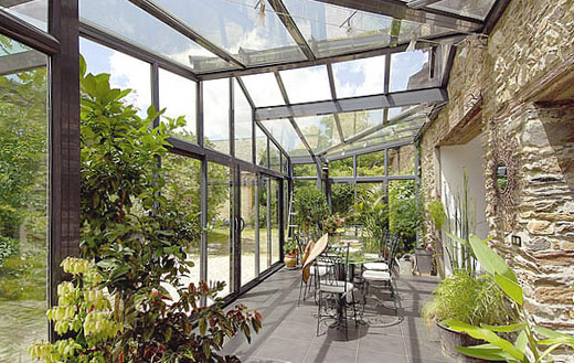 olivier burte architecte soissons belleu crouy. Black Bedroom Furniture Sets. Home Design Ideas
